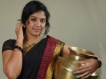 Anjali Makes Her Mollywood Comeback With Biju Menon