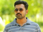Why Asif Ali Didn T Attend Phone Calls