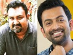 August Cinema Announces Their Next Be Directed Shankar Ramakrishnan