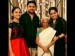 Dileep Said Kavya Mother Daughter That Don T Come Jail