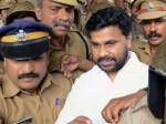 Jail Dgp Quick Visit To Dileep