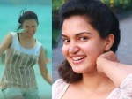 I Like Black Beauty Says Honey Rose