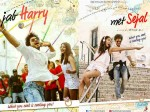 Jab Harry Met Sejal Box Office Collection Day