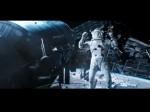 Teaser Tik Tik Tik India S First Space Film Is Out