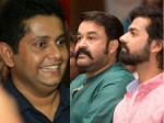 Mohanlal Or Pranav Mohanlal Who Is Best Actor Jeethu Joseph Telling