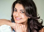 I Don T Get Into Romantic Tangles Kajal Agarwal