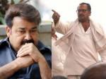 Why Did Mohanlal Step Back From Priyadarshan S Kanchivaram