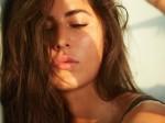 Katrina Kaif Gets Temperatures Soaring Morocco