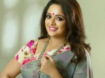The Actor Who Is Not Pair With Kavya Madhavan Till The Date