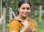 Women In Cinema Collective Members Actress Lakshmi Priya