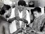 I Still Respect Lissy Says Priyadarshan