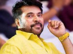 Do You Know Mammootty Was Pre Degree Failed