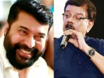 Mammootty Does Not Change Till Now Says Priyadarshan