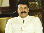 Mohanlal Forgot The Promise Which He Gave A Director