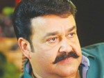 Mohanlal S Lalsalam Show S Teaser Out