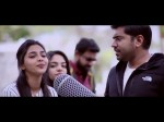Nivin Pauly S Njandukalude Nattil Oridavela Making Video Goes Viral