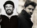 This Is Why Nivin Pauly Lal Jose Movie Shelved