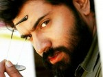 Nivin Pauly Says He Do Not Deserve The Title A Superstar