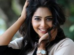 Aishwarya Lekshmi Ably Shuttles Between Films Her House Surgency