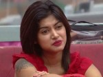 Oviya Quits Bigg Boss Tamil I Love Arav Too Much I Am Not Able To Control