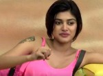 Oviya Helen And Tamil Padam Two