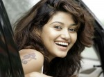Do You Know Oviya S Connection With Malayalam Film Industry