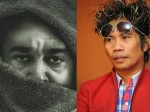 Peter Hein Mohanlal Will Continue Their Tryst With Animals