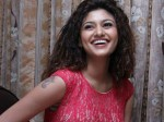 Bigg Boss Tamil Popular Contestant Oviya To Make A Comeback On Kamal Haasans Show Lifetv