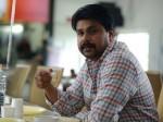 Is Dileep Arrest Affect Malayala Cinema