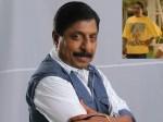 Sreenivasans Speed In Reading Screenplays Trolled On Social Media