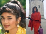 Where Is Pooja Batra Now