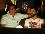 Pranav Mohanlal S Aadhi Begins Today Jithu Joseph Saying About Film