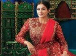 Priyamani S Photo Shoot Vanitha