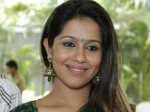 Renjini Haridas Opens Up About Her Alleged Secret Marriage