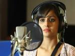 Remya Nambeesan Signs Peppy Song Koothan