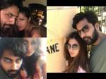 Riya Sen Set Get Married Long Term Boyfriend Shivam Tiwari