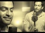 Prithviraj S Adam Joan Arikil Ini Songs Goes Viral