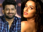 How Much Prabhas Shraddha Kapoor Are Charging For Saaho Money Talk Pay Disparity Is Shocking