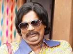 Jayaram Star Salim Kumar S Directorial