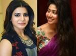 Telugu Actor Samantha Ruth Prabhu Is Fidaa Over Premam Girl Sai Pallavi