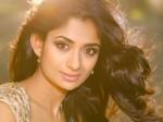 I Am Great Fan Nivin Pauly Says Sandhya Raju