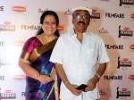I V Sasi Seema Celebrated Their 37th Wedding Anniversary