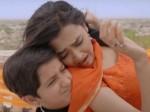 A Petition Addressed Smriti Irani Ban Pehredaar Piya Ki Star S