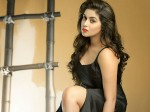 I Had No Qualms About Tonsuring My Head Shamna Kasim