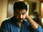 Simbu Quits Twitter Because Of Negativity By Social Media Users Netizens