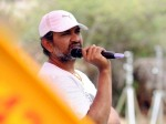 Rajamouli Avoiding Bollywood Stars Changed His Phone Number