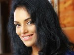 Boycott Onam Programs Channels Swetha Menon Says That No One Informed Her