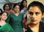Swetha Menon Against Women Cinema Collective
