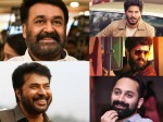 These Malayalam Actors Are Gearing Up Conquer Kollywood