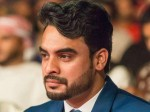 Tovino Thomas Bags Yet Another Interesting Project
